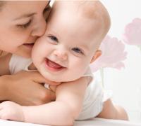 macchie sulla pelle gravidanza