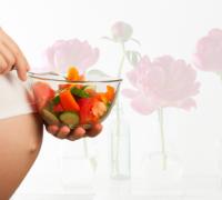 smagliature gravidanza